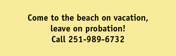 251-989-6732