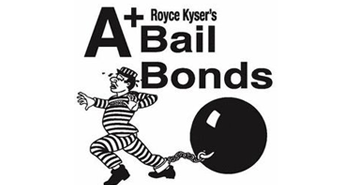 A+ Bail Bonds